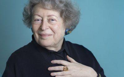 Marjan Unger 11. 02. 1946 – 27. 06. 2018