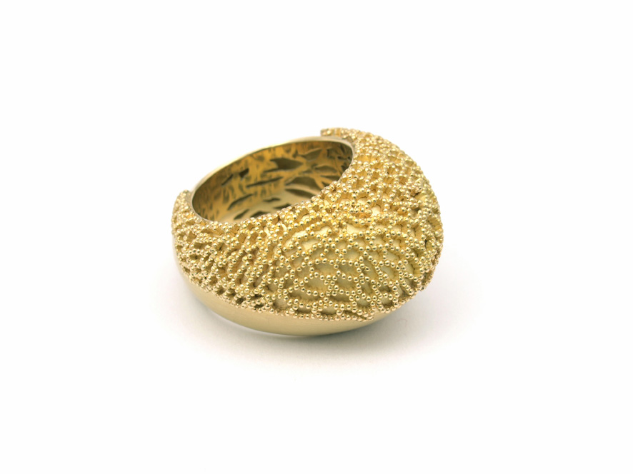 Dubbeldam ring 3