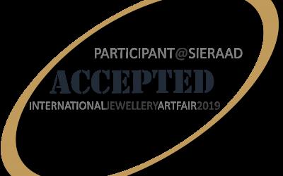 Participants 2019